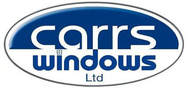 Carrs Windows | Window Fitters Skipton and Yorkshire